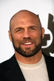 Randy Couture Photo - The Expendables Film Screening