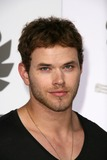 Kellan Lutz Photo - The Expendables Film Screening