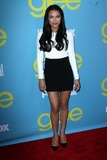 Naya Rivera Photo - Glee Academy Screening