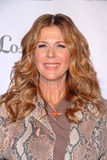 Rita Wilson Photo - Geffen Playhouses Annual Backstage At The Geffen Gala