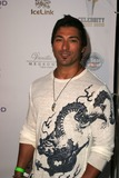 Jay Tavare Photo - Jay Tavareat An All Star Night At The Mansion charity event Playboy Mansion Holmby Hills Los Angeles CA 07-11-06