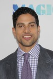 Adam Rodriguez Photo - LAFF Closing Night Gala Premiere Magic Mike