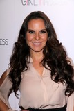 Kate del Castillo Photo - Girl In Progress Special LA Screening