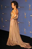Kelly Monaco Photo - The 33rd Annual Daytime Emmy Awards Press Room