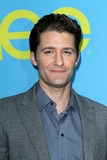 Matthew Morrison Photo - Glee Academy Screening