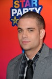 Mark Salling Photo - FOX TCA All Star Party