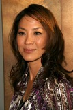 Michelle Yeoh Photo - Los Angeles Premiere of The Children of Huang Shi