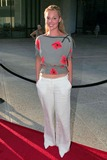 Katherine Heigl Photo - ABC All-Star Party
