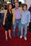 Henry Winkler Photo - Los Angeles Premiere Of Click