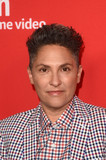 Jill Soloway Photo - I Love Dick Premiere