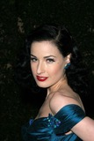 Dita Von Teese,Marc Jacobs Photo - Marc Jacobs Store Openings