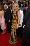 Bree Williamson Photo - The 33rd Annual Daytime Emmy Awards Arrivals