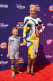 Photos From Radio Disney Music Awards