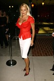Pamela Anderson Photo - Grand Opening of the First Stella McCartney Store in Los Angeles