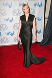 Virginia Madsen Photo - 16th Annual Producers Guild of America Awards Show - Arrivals