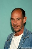 Miguel Ferrer Photo - School Of Rock  World Premiere