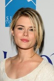Rachael Taylor Photo - Los Angeles Premiere of Penelope