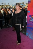 Mia Michaels Photo - FOX TCA All Star Party