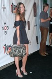 Liz Carey Photo - Launch of Muxo Handbags