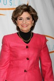 Gloria Allred,Four Seasons Photo - 9th Annual Lupus LA Hollywood Ba