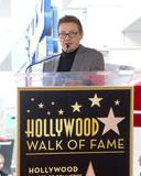 Photos From Amy Adams Star Ceremony
