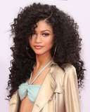 Photos From 2014 American Music Awards - Arrivals