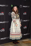 Photos From 34th Annual PaleyFest Los Angeles -