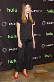 MELISSA BENOIST Photo - 34th Annual PaleyFest Los Angeles - The CW