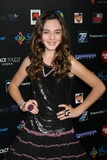 Ava Allan Photo - sCare Foundation Halloween Launc