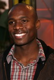 Alton Williams Photo - Alton WilliamsMTVs Real World Awards BashSunset Plaza HouseLos Angeles CAMarch 16 2008