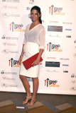 Camila Alves Photo - The Women  Premiere
