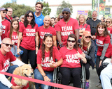 Coco,Courteney Cox Photo - ALS Association Golden West Chapter Los Angeles County Walk To D