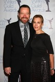 Bryan Cranston Photo - Wriiters Guild of America Awards
