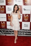 Alessandra Mastronardi Photo - To Rome With Love LAFF Premiere