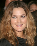Drew Barrymore Photos