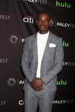 Photos From PaleyFest 2016 Fall TV Preview - FOX