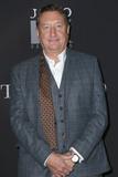 Taboo,Steven Knight Photo - Taboo Los Angeles Premiere