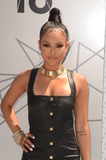 Photos From BET Awards Arrivals