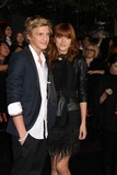 Bella Thorne,Cody Simpson Photo - Twilight Breaking Dawn Part 1 World Premiere