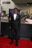 Dwight Henry Photo - Beast of the Southern Wild LAFF Premiere