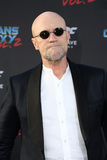 Michael Rooker Photo - Guardians of the Galaxy Vol 2 Los Angeles Premiere