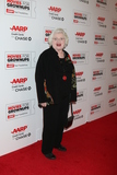 June Squibb Photo - LOS ANGELES - FEB 8  June Squibb at the 15th Annual Movies For Grownups Awards at the Beverly Wilshire Hotel on February 8 2016 in Beverly Hills CA