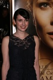 Emma Roberts Photo - The Curious Case of Benjamin Button