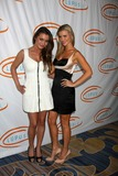 Joanna Krupa,Four Seasons,Marta Krupa Photo - 9th Annual Lupus LA Hollywood Ba