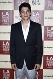 Bobby Soto Photo - A Better Life  World Premiere Gala Screening