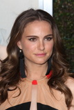 Natalie Portman Photo - NO STRINGS ATTACHED - Archival Pictures - PHOTOlink - 109128