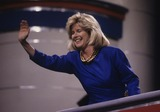 Tipper Gore Photo - ADAM SCULL STOCK - Archival Pictures - PHOTOlink - 104509