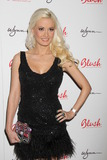 Holly Madison,Hollies Photo - Holly Madison