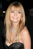 Mischa Barton Photo - Night of Stars SMX - Archival Pictures -  Star Max  - 112513
