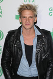 Photos From The 14th Annual Global Green Pre-Oscar Gala